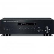 Yamaha R-N303d Sintoamplificatore Mp3 Bluetooth Wifi Colore Nero