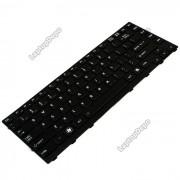 Tastatura Laptop Toshiba Satellite 9Z.N4XBC.A01 iluminata