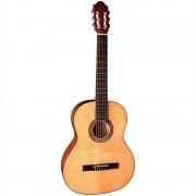Pure GEWApure Almeria Europa 4/4 Guitarra clásica (PS500.171)