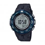 Мъжки часовник CASIO Pro Trek - PRW-3100YB-1ER