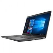 """Dell Latitude 5500 - 15.6"""" - Core i5 8365U - 8 GB RAM - 512 GB SSD"""