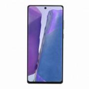 Samsung Galaxy Note 20 N980F DS 256Go gris