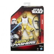 Figurina Star Wars Hero Mashers Bossk