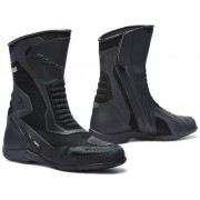 Forma Boots Air³ Outdry Black 45