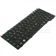 Tastatura Laptop Fujitsu Amilo V6545 + CADOU