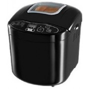Russell Hobbs RU-23620 Bread Maker(Black)