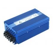 Przetwornica napięcia 20÷80 VDC / 13.8 VDC PV-300 300W