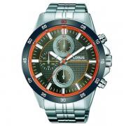 Orologio lorus uomo ry401ax9