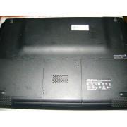 Carcasa inferioara - bottom laptop Asus K51AC