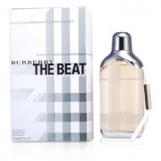 The Beat Eau De Parfum Spray 75ml/2.5oz The Beat Парфțм Спрей