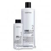 Matrix BOND Ultim8 Sistema de proteccion Travel Kit