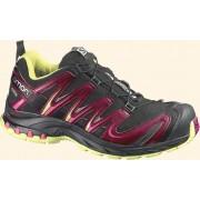 Salomon Cipő XA PRO 3D GTX(R) W