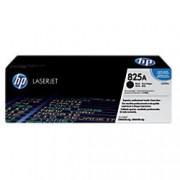 HP 825A Original Toner Cartridge CB390A Black