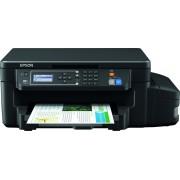 Epson Ecotank ET-3600 - All-in-One Printer