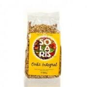 Ovaz Integral Solaris 500gr