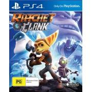 Игра Ratchet and Clank за PS4 (на изплащане), (безплатна доставка)