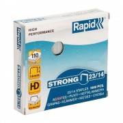 Capse 23/14 Rapid Strong