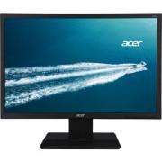 "Монитор Acer V206WQLbmd - 19.5"" WXGA+ (1440x900) IPS"