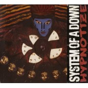 System of a Down Hypnotize (CD)