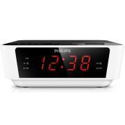 Radio alarm Philips AJ3115/12