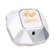 Paco Rabanne Lady Million Lucky parfémovaná voda 50 ml pro ženy