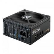 Sursa Seasonic SSR-650SGX Full Modulara 650W 80+ Gold