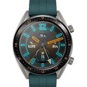 Huawei Watch GT Active Metall Strap FTN-B19 Dark Verde