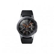 Samsung Galaxy watch SM-R800 1.3'' SAMOLED Argento GPS smartwatch