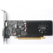 Placa video Zotac nVidia GeForce GT 1030 2GB DDR5 64bit ATX low profile