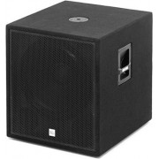 the box PA 18 ECO MKII