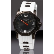 AQUASWISS Vessel G Watch 81G005