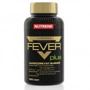 Nutrend Compress Fever Plus 120 kapszula