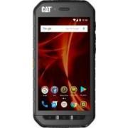 Telefon Mobil CAT S41 32GB Dual SIM 4G Black