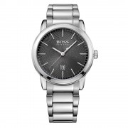 Hugo Boss 1513398 мъжки часовник