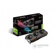 Asus nVidia Strix GTX 1060 6GB GDDR5 grafička kartica - STRIX-GTX1060-O6G-GAMING