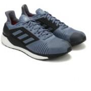 ADIDAS SOLAR GLIDE ST M Running Shoes For Men(Blue)