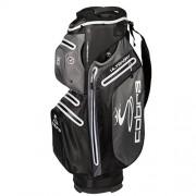 Cobra Ultradry Cart Bag キャディバッグ 【ゴルフ バッグ>カートバッグ】