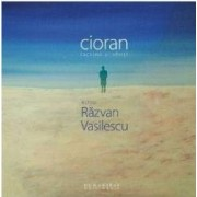 Audio Book Cd - Lacrimi si sfinti - Emil Cioran. Lectura Razvan Vasilescu