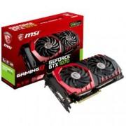 VGA GeForce GTX 1070 Gaming X 8GB