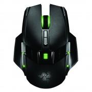 Mouse Razer Ouroboros Elite Ambidextrous RZ01-00770300-R331