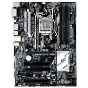 ASUSMB 90MB0SX0 - ASUS Prime H270-Pro (1151)