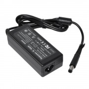Notebook Power Adapter, Makki for HP 18.5V 3.5A 65W 7.4x5.0mm (MAKKI-NA-H-10)