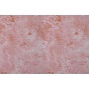 Plakplastic Marmer Roze 45cm x 2m