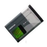 Оригинална батерия Nokia 6822 BL-5C