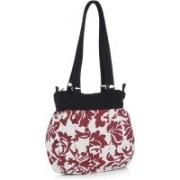 Home Heart Women Red, Black Shoulder Bag