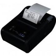 EPSON POS TM-P60II BT NFC PEELER EDG PORTATILE