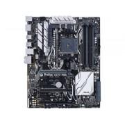 Outlet: ASUS PRIME X370-PRO