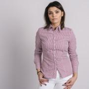 Femei cămașă 8933