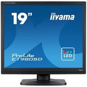 IIYAMA E1980SD PC-flat panel