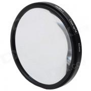 Filtro de primer plano de lente de camara Macro-Effect Premium 8X (62 mm)